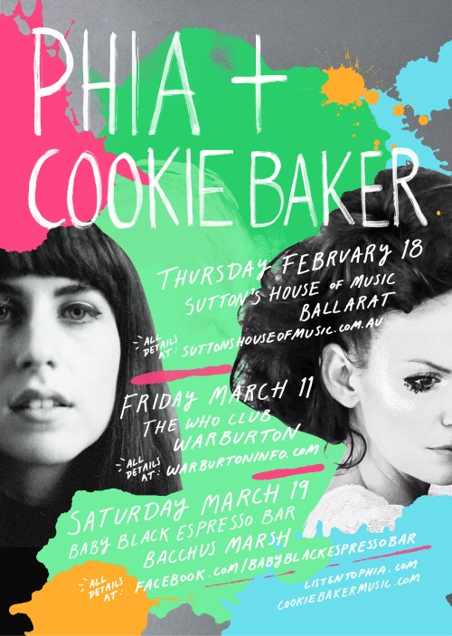 PHIA&CookieBaker-WEB