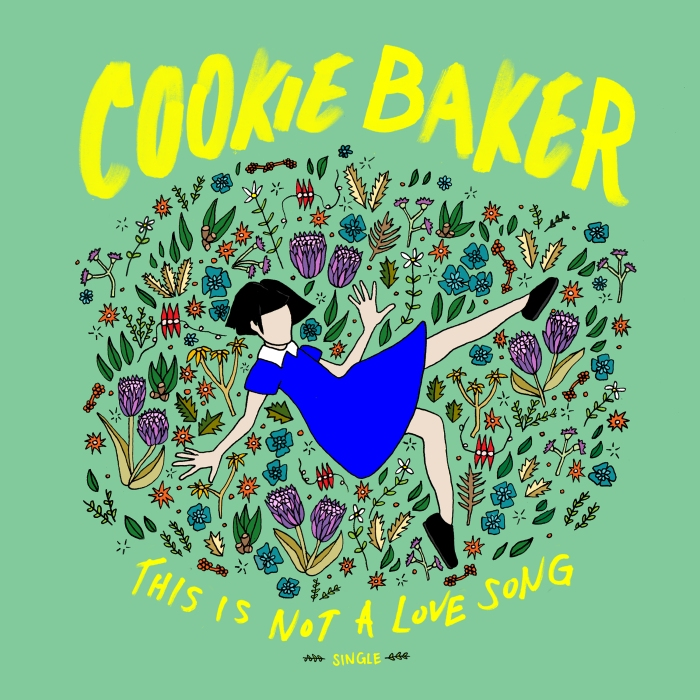 CookieBaker-this_is_not_a_love_song-SingleArtwork