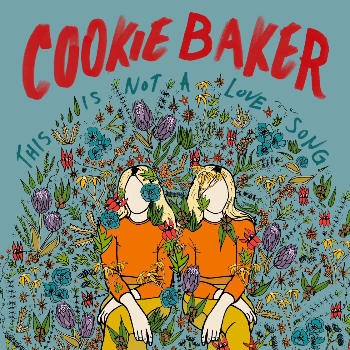 CookieBaker-this_is_not_a_love_song-albumArtwork (1)